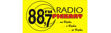 02rpiekary_logo.png